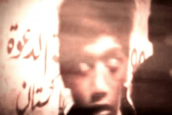 Documentary Filmmaker's Reel 2011