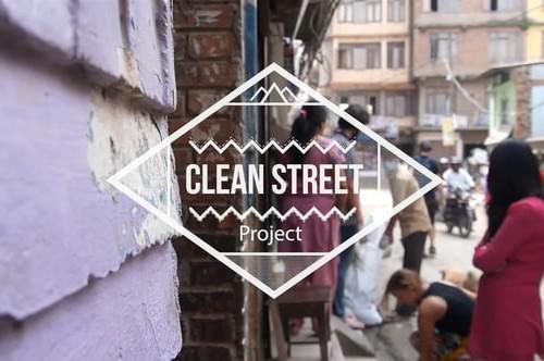 btta_clean street