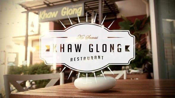 khow Glong