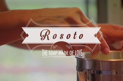 rosoto